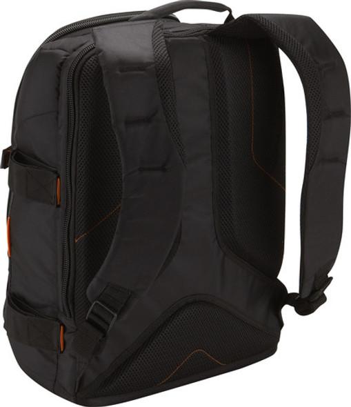 SLR Camera/Laptop Backpack | SLRC206
