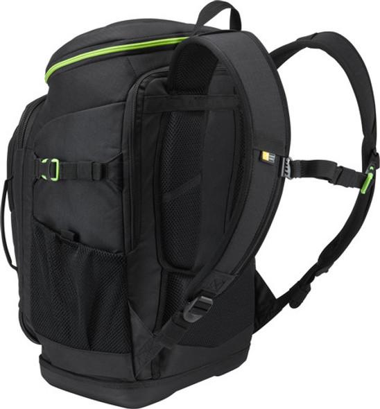 Kontrast Pro DSLR Backpack | KDB101