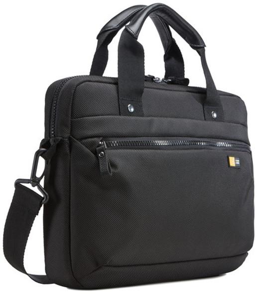 "Case Logic Bryker 11.6"" Attaché Laptop Bag | BRYA-111"