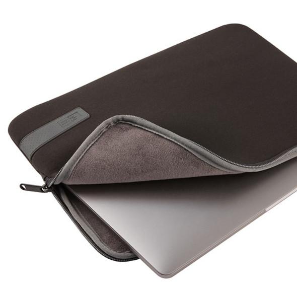"Case Logic Reflect 13"" MacBook Pro® Sleeve | REFMB-113"