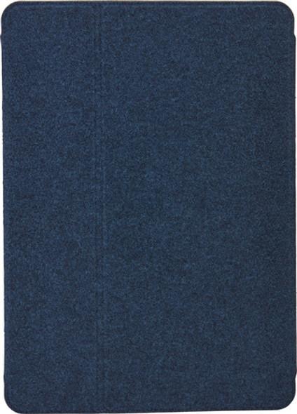 "Case Logic Snapview for iPad pro 9.7"" , Dress Blue/Petrol Green | CSIE-2243"