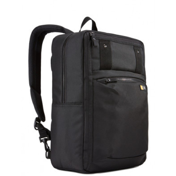 """Bryker Convertible Backpack, to a 15"""" MacBook/14"""" PC 