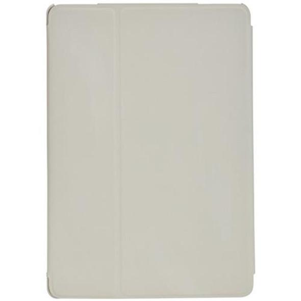 "Case Logic Snapview Folio iPad   Pro 10.5 "" | CSIE2145 Concrete"