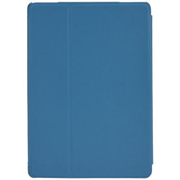 "Case Logic Snapview Folio iPad Pro 10.5 "" | CSIE2145 Midnight"