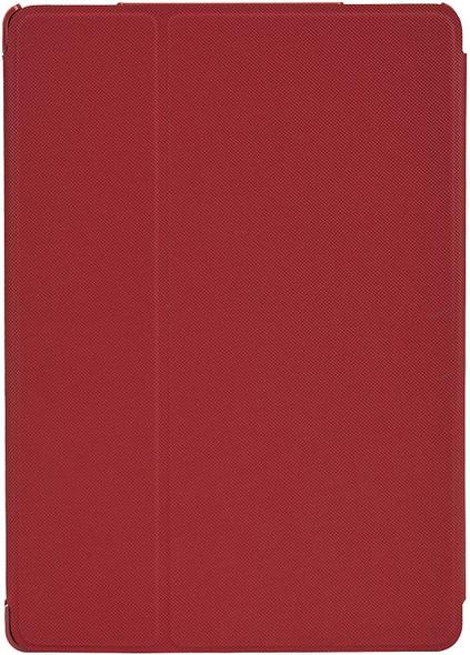 "Case Logic Snapview Folio iPad Pro 10.5 "" | CSIE2145 Boxcar"