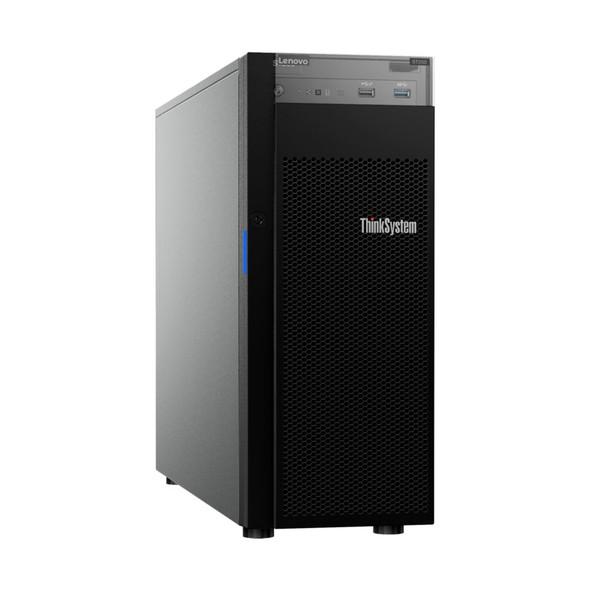 Lenovo ThinkSystem ST250 Server Tower | 7Y46A04JEA-H600