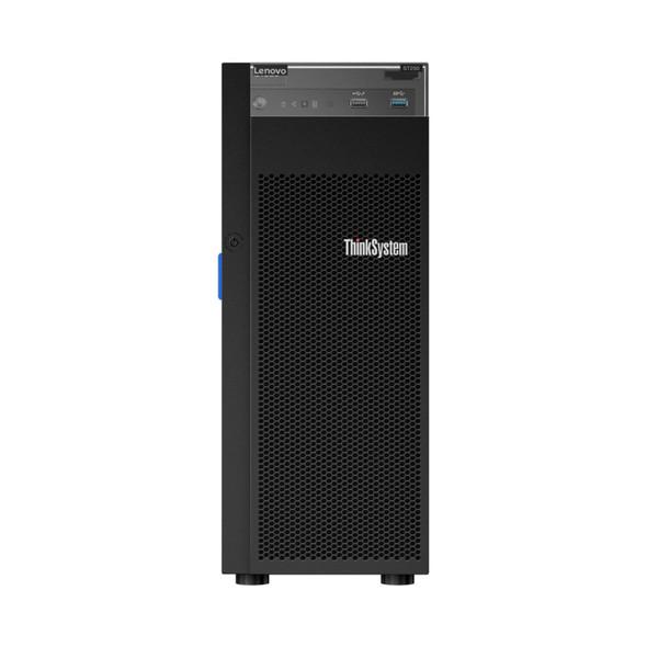 Lenovo ThinkSystem ST250 Server Tower | 7Y46A04JEA-H480
