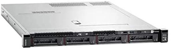 Lenovo ThinkSystem SR530 Rack Server | 7X08A0ADEAC1.8