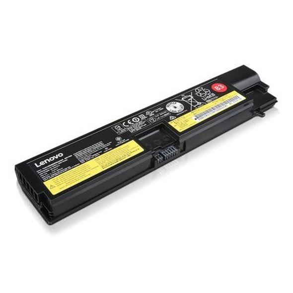 Lenovo Thinkpad Battery 83 | 4X50M33574