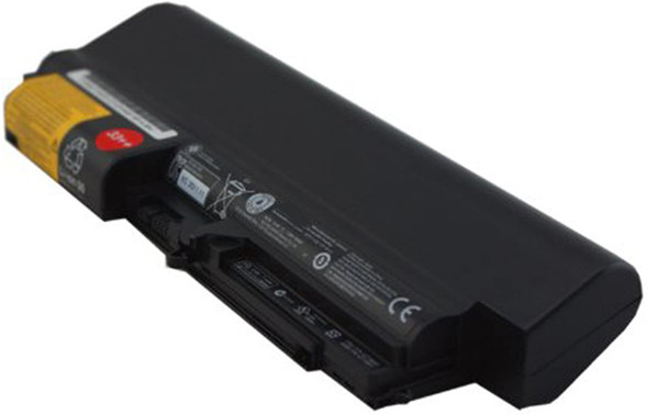 Lenovo ThinkPad Compatible Battery 33++ (9 cell) | 43R2499