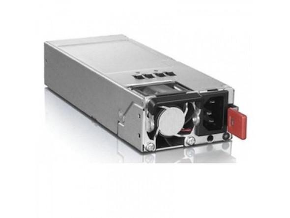 Lenovo ThinkSystem 750W(230/115V) Platinum Hot-Swap Power Supply   7N67A00883