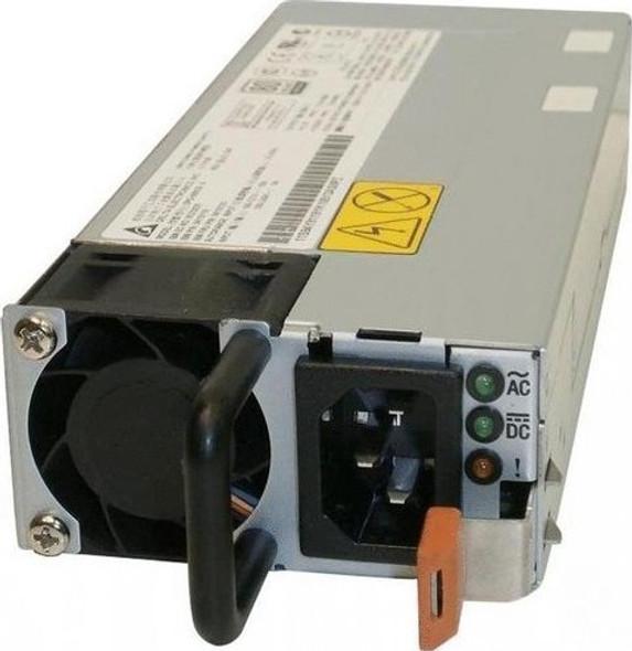 Lenovo ThinkSystem 1100W (230V/115V) Platinum Hot-Swap Power Supply | 7N67A00885