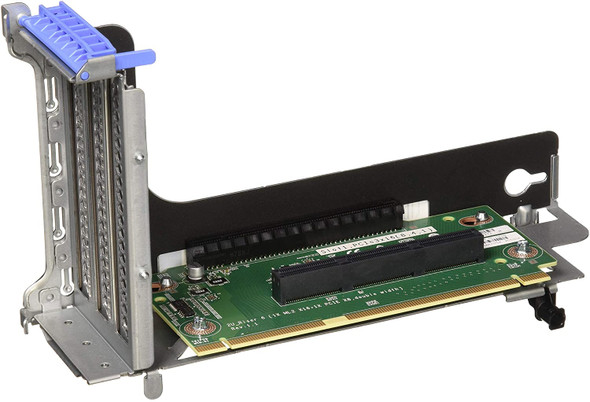 Lenovo ThinkSystem SR650 x8/x16ML2 PCIe | 7XH7A02681