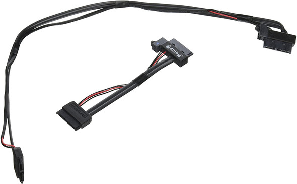 Lenovo Cable for the Multi-Burner: System x3650 M5 ODD Cable   00AL956