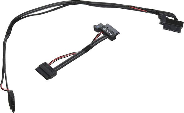 Lenovo Cable for the Multi-Burner: System x3650 M5 ODD Cable | 00AL956