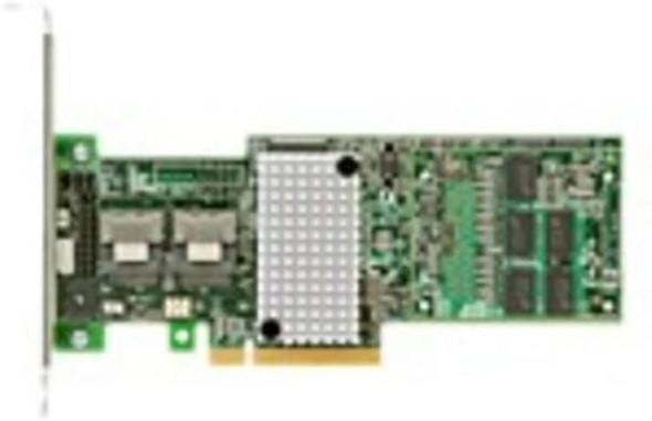 Lenovo ServeRAID: M5200 Series 1GB Cache/RAID 5 Upgrade for IBM Systems   47C8656