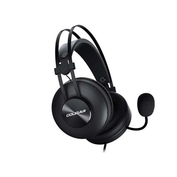 Cougar Immersa Essential Headset