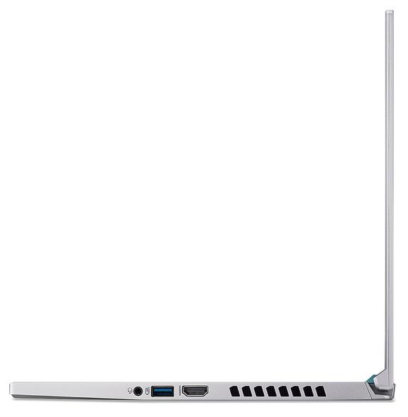 "Acer Predator Triton 300 SE I7/16/512GB SSD RTX3060 NVIDIA GeForce 14"" Laptop"