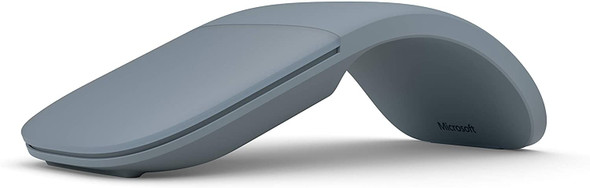 Microsoft Surface Arc Mouse Ice Blue | CZV-00065