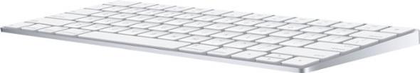 APPLE MLA22LL/A MACKBOOK Pro Magic Keyboard