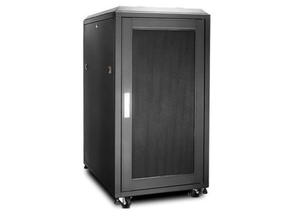 Eussonet Cabinet 18U 600*800 Wall Mounted | MS-EJS6818-GP