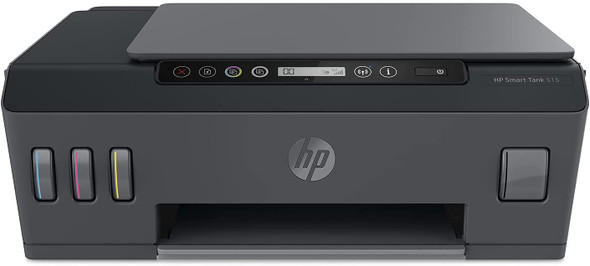 HP PSC 515 Smart Tank All-In-One Printer | 1TJ09A