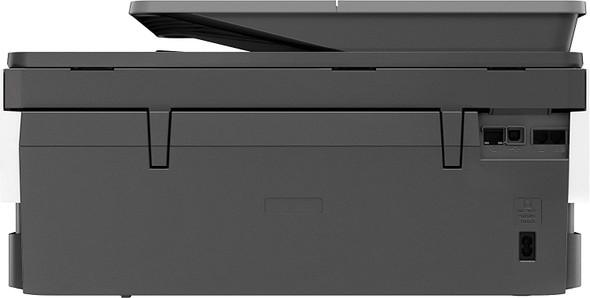 HP OfficeJet Pro 8023-1KR64B Wireless Print Scan Copy Fax All-in-One Printer | 1KR64B
