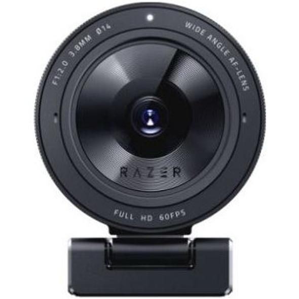 Razer Kiyo Pro Streaming Camera PRO | RZ19-03640100-R3M1
