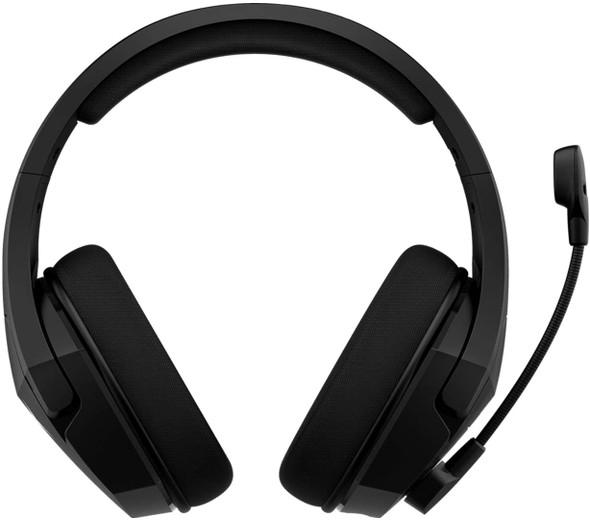 HyperX Cloud Stinger Core Wireless + 7.1 - Gaming Headset | HHSS1C-BA-BK/G