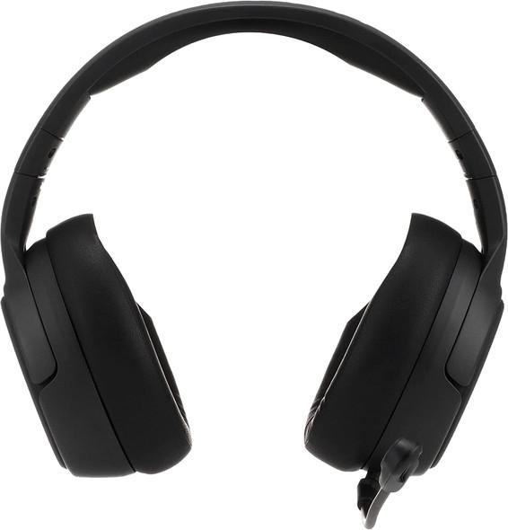 HyperX Cloud Flight S - Wireless Gaming Headset | HX-HSCFS-SG/WW
