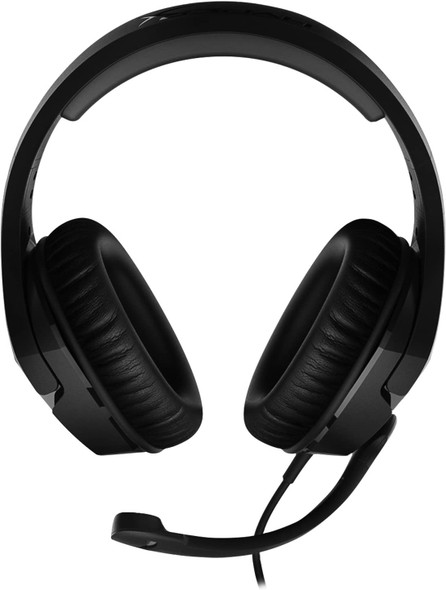 HyperX Cloud Stinger (PC) (Eastern Europe) Gaming Headset | HX-HSCS-BK/EE