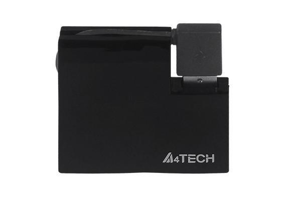 A4TECH USB HUB Black | HUB57