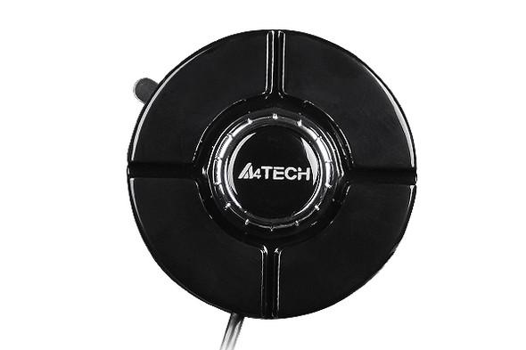 A4TECH USB HUB 4 PORTS | HUB66