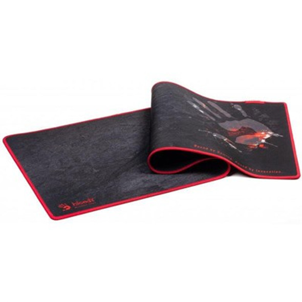 Bloody Gaming Mouse Pad  (800x300x2mm) | B088S