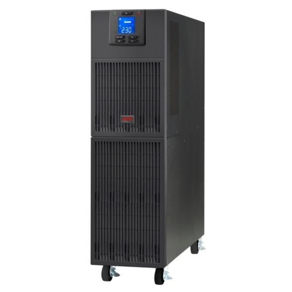 APC Easy UPS On-Line SRV 6000VA 230V | SRV6ki