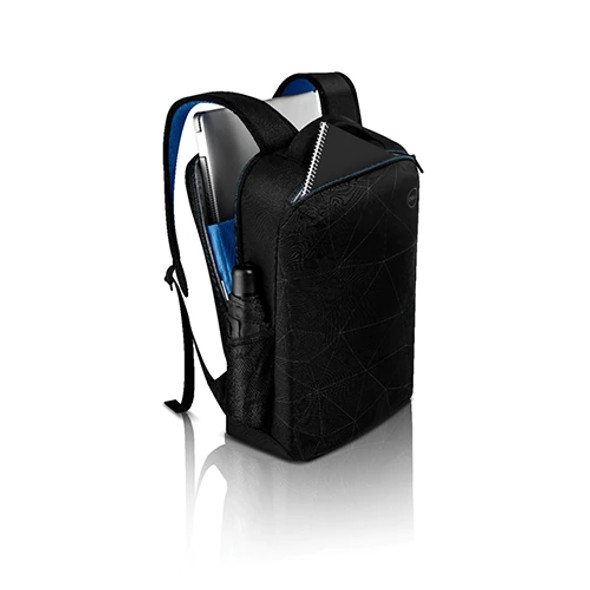 """Dell Essential Backpack 15"""""""