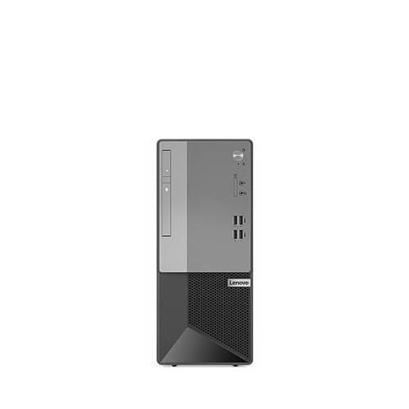Lenovo V50t TWR i3-10100 4GB DDR4 1TB HDD Integrated Intel UHD Graphics | 11HD000DUM