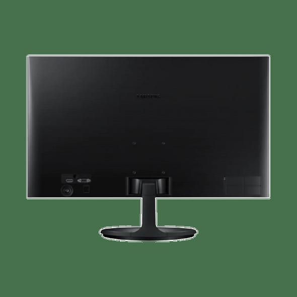 """Samsung (3Y) 27"""" Monitor   LS27F350FHMXZN"""