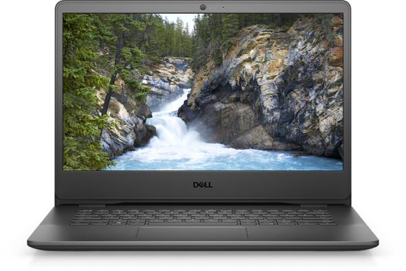 Dell Vostro 3400 11th Generation Intel® Core™ i5-1135G7 Processor (8MB Cache, up to 4.2 GHz)