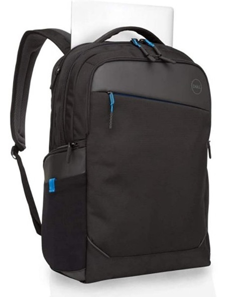 Dell Professional Backpack 15   460-BCFH