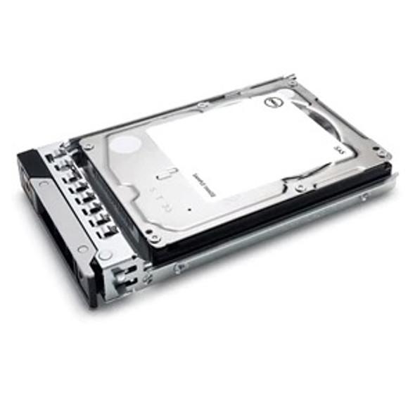 Dell 1.2TB 10K RPM SAS 12Gbps 512n 2.5in Hot-plug Hard Drive, CK   400-BJRW