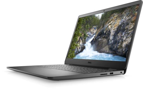 "DELL VOSTRO 3500 7G398 I7-1165G7/8/1TB MX330 2GB NVIDIA 15.6"" FHD DOS Black Laptop"
