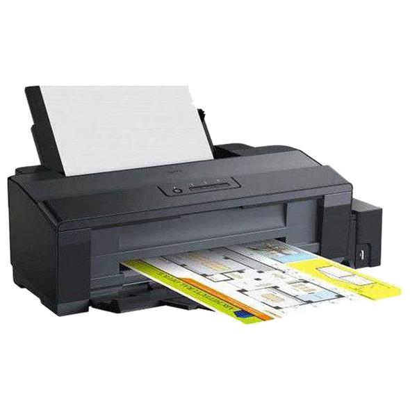 Epson L1800 ITS Ink Jet printer