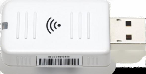 Wireless LAN Adapter | ELPAP10