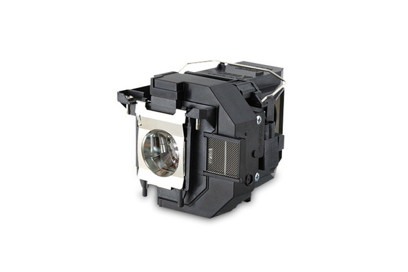 Epson Replacement Projector Lamp / Bulb   ELPLP94