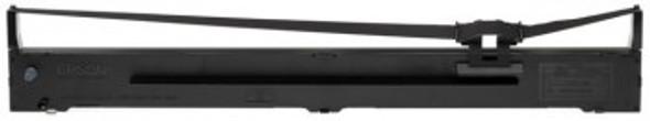 Epson SIDM Black Ribbon Cartridge for LQ-2090 | C13S015336BA