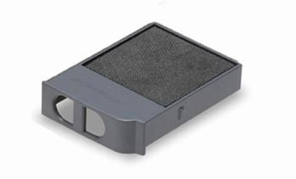 Epson AL-C9200 Waste Toner Collector 21k | C13S050478