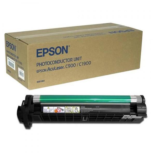 Epson AL-C900/1900 Photoconductor Unit 11.25k/45k | C13S051083