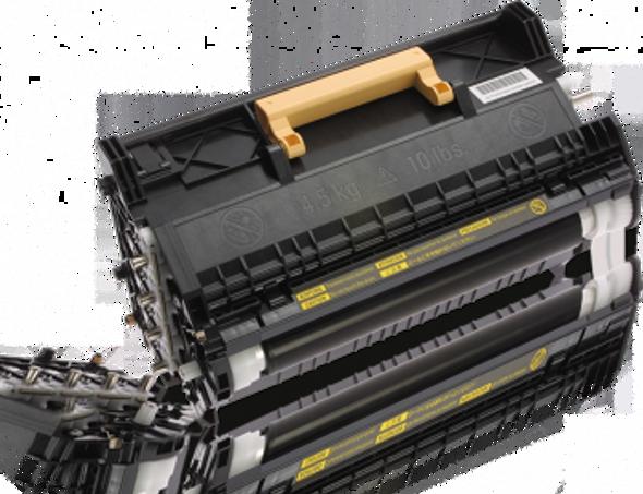 Epson AL-C4100 Photoconductor Unit 30k | C13S051093