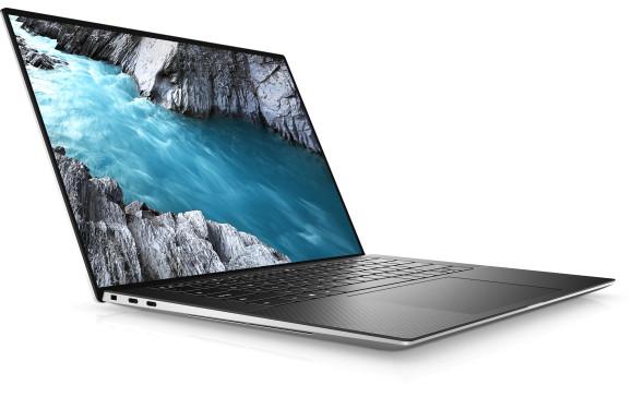 "Dell XPS 15 (9500)/i7-10750H/16GB/512GB SSD/14.0"" FHD/NVIDIA(R) GeForce(R) GTX 1650 Ti 4GB GDDR6/Cam & Mic/WLAN + BT/Backlit Kb/4 Cell/Windows 10/"